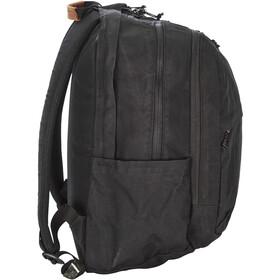 Fjällräven Räven 28 Backpack black